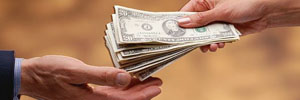 Гарантии возврата долга