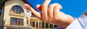 Недвижимость – подарить или завещать